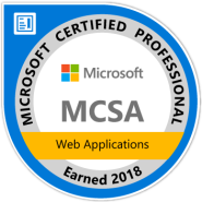 MCSA 352x352